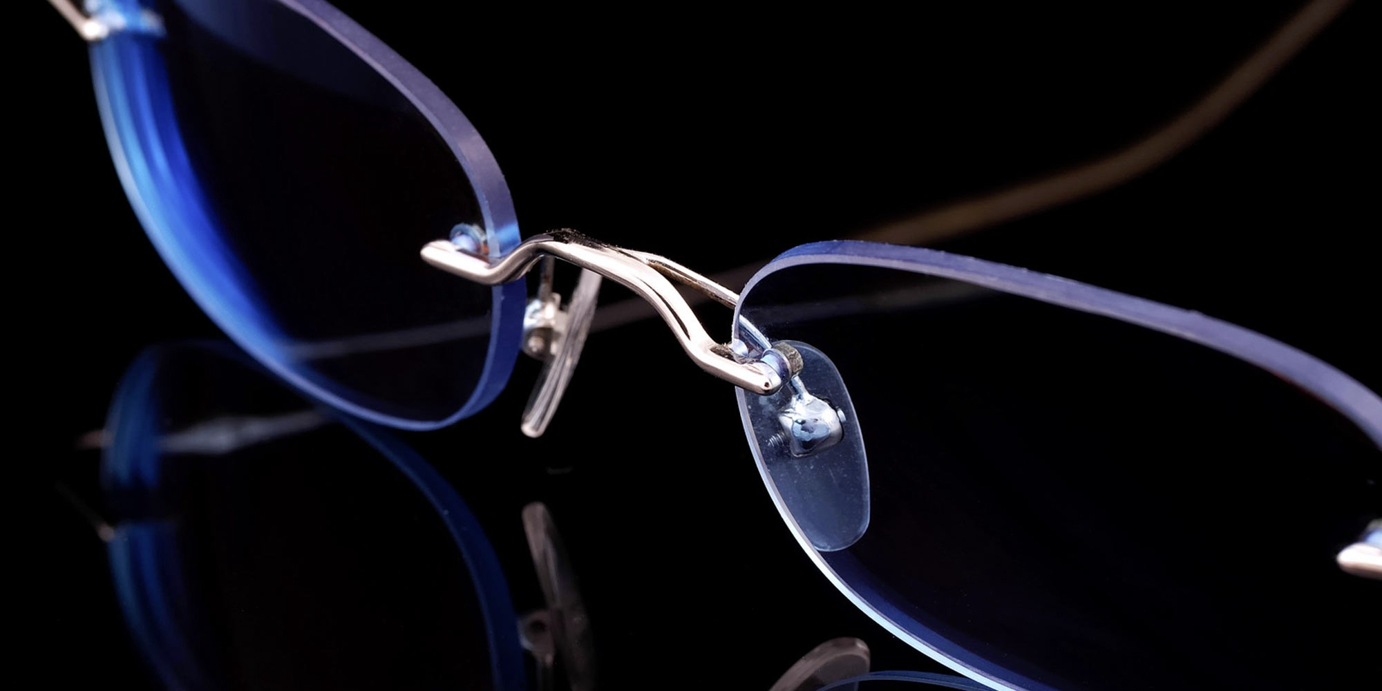 hero-home-lenses
